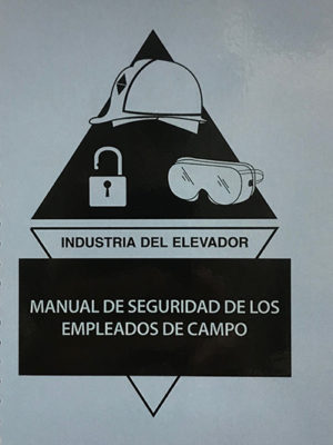 2015 Field Employees Safety Handbook in Spanish
