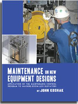 Maintenance & The Maintenance Control Plan Course