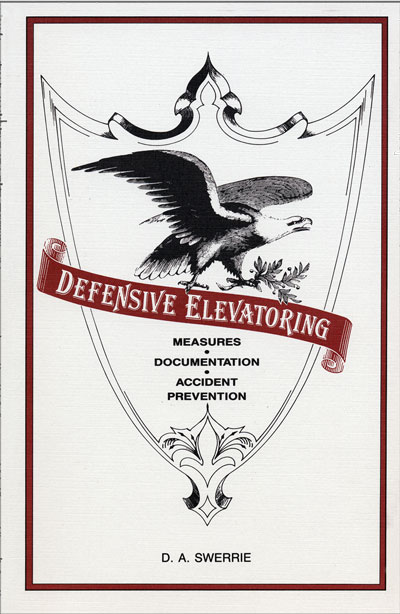 Defensive Elevatoring