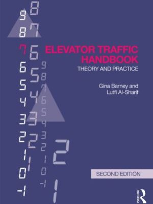 Elev Traffic Handbook, Theory and Practice