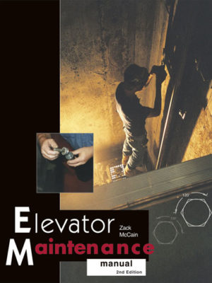 Escalator Maintenance Course