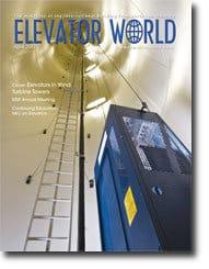 April 2012 NEC Article 620: Elevators, Part 1