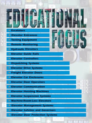 Educational Focus