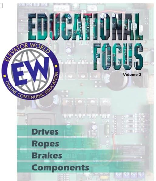 Educational Focus 2.1