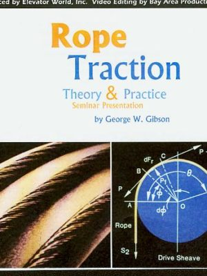 Rope Traction Theory & Practice